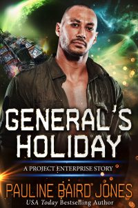 General's Holiday