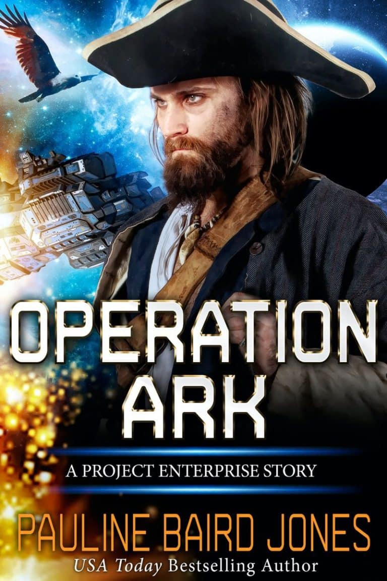 Operation Ark