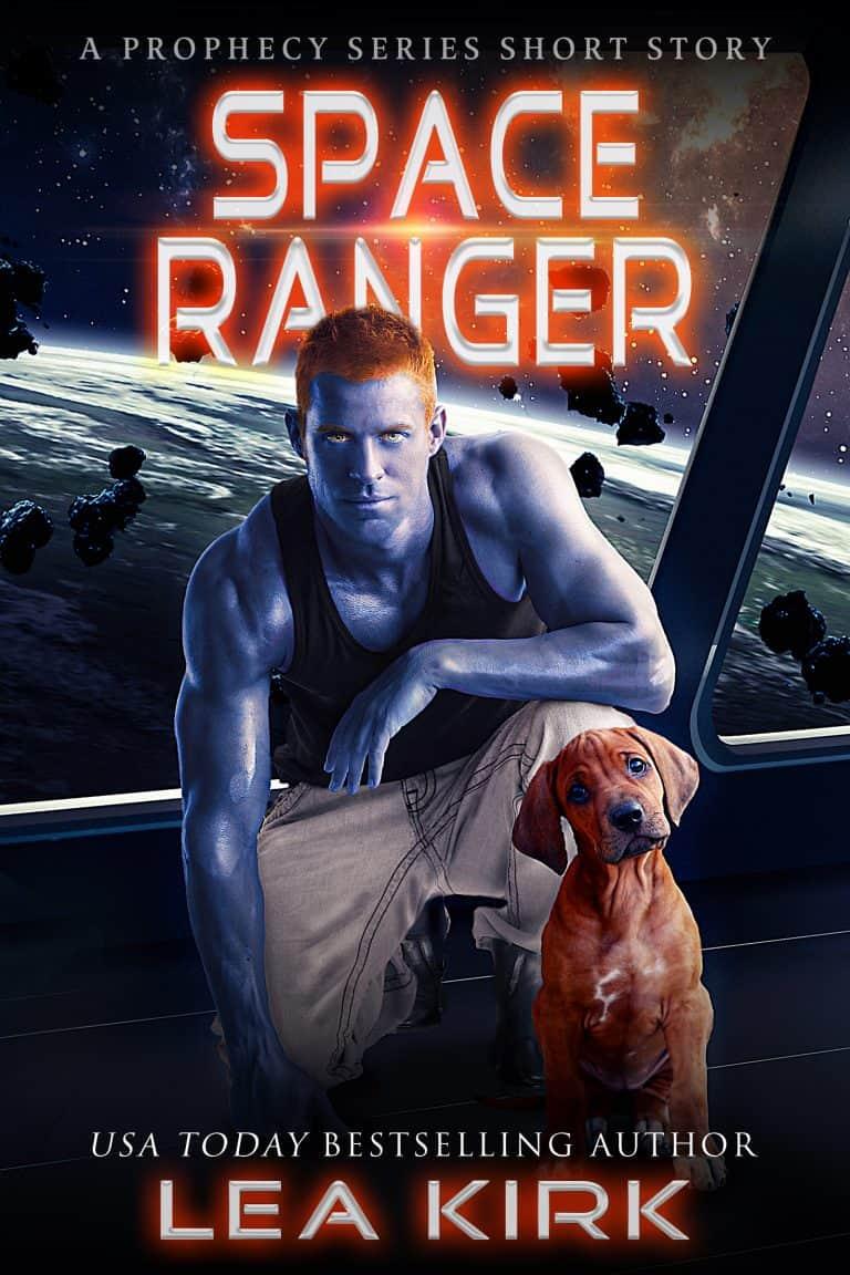 Space Ranger