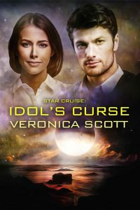 Star Cruise: Idol's Curse