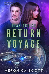 Star Cruise: Return Voyage