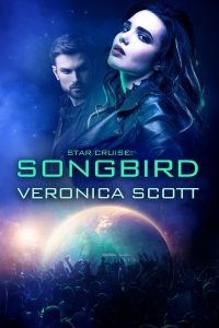 Star Cruise: Songbird