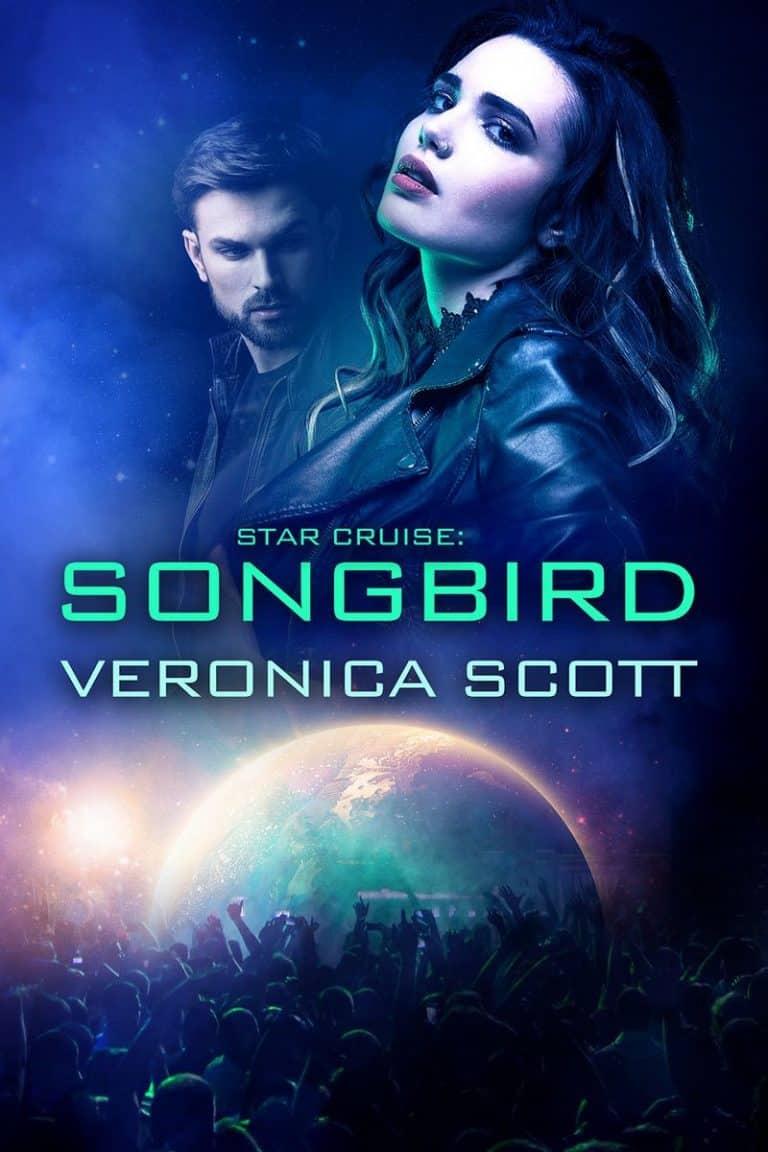 Star Cruise: Songbird