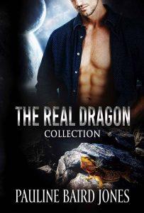 The Real Dragon